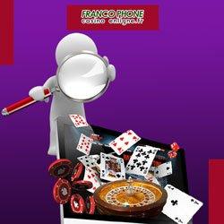 choisir le meilleur casino français